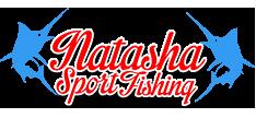 Natasha Sport Fishing Charters