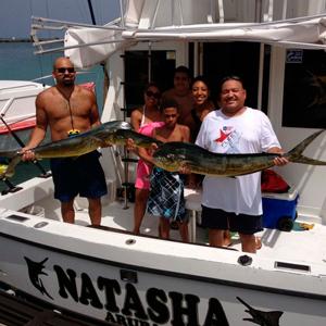 6-hours-tour-charter_fishing-aruba_sport_tour
